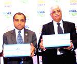 Kirloskar launches High Horse Power Gensets