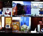 Free Photo: Kisan rail