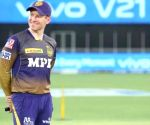 KKR win toss, opt to bowl first against Delhi Capitals