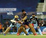 IPL 2021: Kolkata Knight Riders thrash Royal Challengers Bangalore by nine wickets