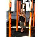 Kohli, Ishant troll Mayank on 'Upside Down' training post
