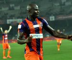 ISL - Atletico de Kolkata vs FC Pune City