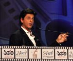 'Baazigar' defines my career, says SRK