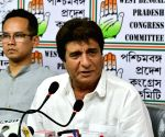 Raj Babbar offers to quit, owns moral responsibility