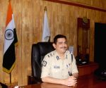 Kashmiris in Kolkata completely safe: New police chief