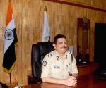 Kashmiris in Kolkata completely safe: New police chief