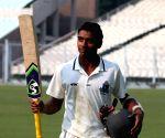 Ranji Trophy - Bengal vs Tamil Nadu