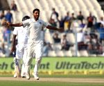 Lack of long format cricket reason behind Bhuvi's exclusion