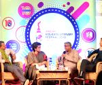 AKLF concludes on high note