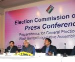 8-phase poll in Bengal, three-phase in Assam, single in TN, Kerala