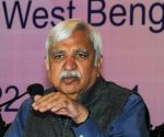CEC Arora to retire a day after overseeing assembly polls in 5 states