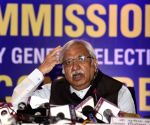 EC team arrives in Assam to review poll preparations, to visit Bengal on Wed