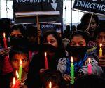 Sex workers condemn attack Peshawar school