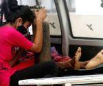 Maha: Covid deaths cross 75K, case tally above 5 million