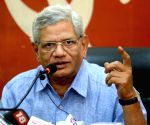 One Nation, One Election is anti-federal: CPI-M