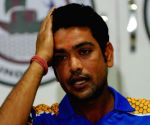 COVID-19: Former India all-rounder Shukla's wife tests positive