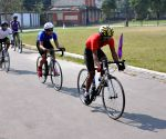 35th State Cycling Championship