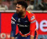 IPL 2015 - Delhi Daredevils vs Kolkata Knight Riders