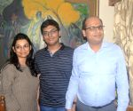 Joint toppers in ISCE's Class 10, 12 board exams