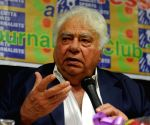 We Indians lack sense of humour: Farokh Engineer backs Gavaskar