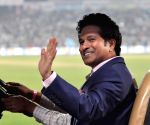 IPL: Tendulkar predicted a long innings for Gaikwad