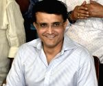 Ganguly's rise to BCCI chief's post an inspiration for ATK players
