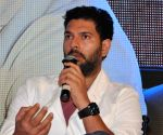 Yuvraj slams post India's poor fielding effort in 1st T20I