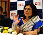 HDFC Life closes first half with lower PAT of Rs 577 cr