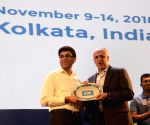 Legendary Anand wins Tata Steel blitz tournament in style
