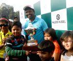 Shankar Das wins 'McLeod Russel Tour Championship 2014