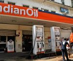 Petrol prices unchanged across metros