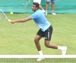 Tennis: Prajnesh, Ankita achieve career-best rankings