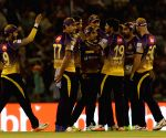 IPL 2017 - Kings XI Punjab Vs Kolkata Knight Riders