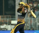 IPL: KKR ride Rana, Russell show to rout Punjab