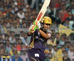 IPL 2015 - Kolkata Knight Riders vs Sunrisers Hyderabad