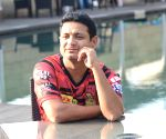 Kuldeep knows when to play & when to rest: Chawla