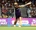 I am in good place now, says fit-again Uthappa
