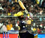 KKR win toss, ask RCB to bat first
