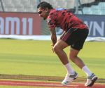 Narine, Pollard recalled for 1st two T20Is against India