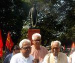97th November Revolution Day