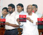 Left Front releases manifesto for KMC polls