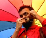 India set to get first dedicated LGBT hiring consultancy
