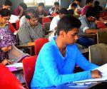 Maharashtra HSC/SSC Board exams postponed to May-June