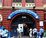 Century-old Nahoum's Bakery in Kolkata reprimanded