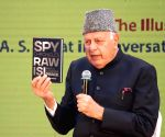 Kashmir went through its worst phase under PDP-BJP government: Farooq Abdullah