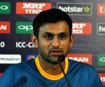 Pak players selected on basis on connections: Shoaib Malik
