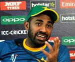 Determined to 'prove Arthur wrong' at WC: Wahab Riaz