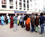 Telangana integrates Arogyasri scheme with Ayushman Bharat