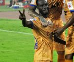 ISL: Sougou hat-trick hands Mumbai play-off spot