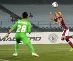 I-League - Mohun Bagan vs  Bengaluru FC